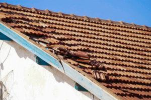 Dach Reparatur München Dachdecker 1 300x200 - Home