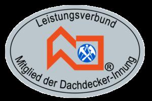 Matejka Dachdecker Inn München 300x200 - Blechdach Metalldach