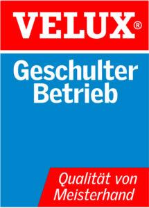Matejka Velux München Dachfenster 215x300 - Blechdach Metalldach