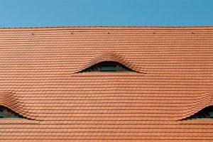 Steildacheindeckung München Dachdecker 300x200 - Home
