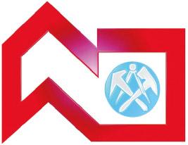 Dachdecker Innung logo - Home