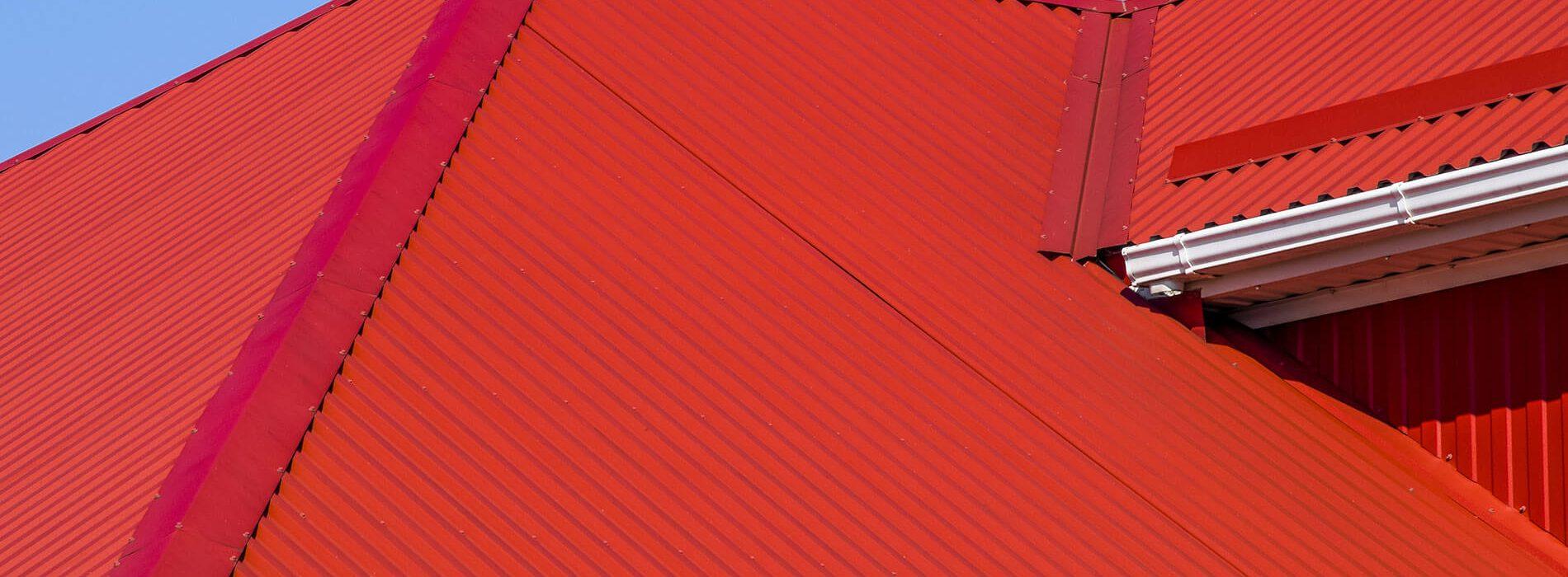 Dachdecker Profilbleche Muenchen