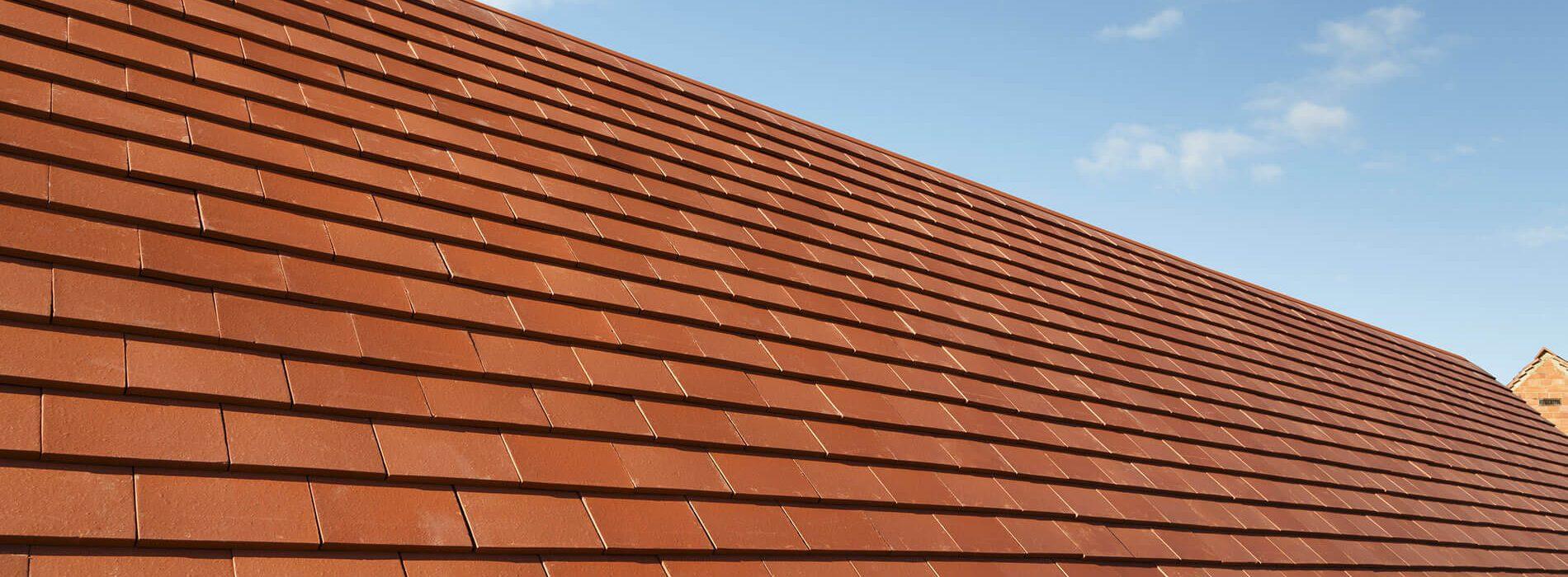 Dachdecker kleinformatige Faserzementplatten Dach Muenchen