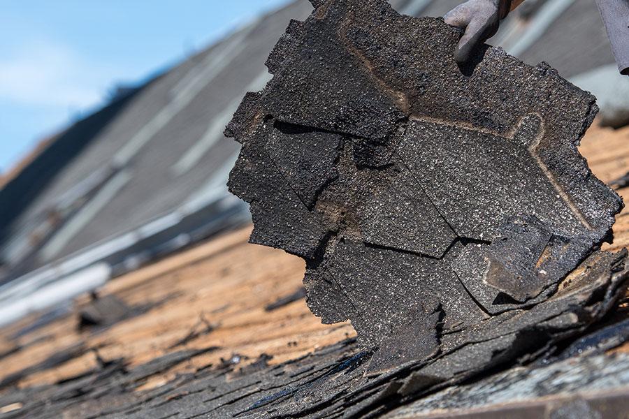 Dachsanierung Muenchen 2 1 - Dachsanierung