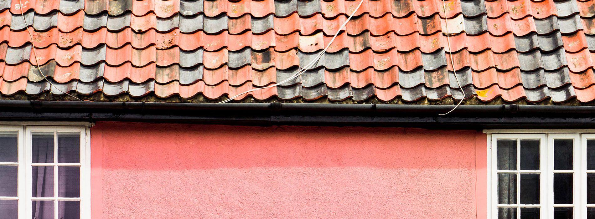 Dachwartung Dachreparatur Muenchen
