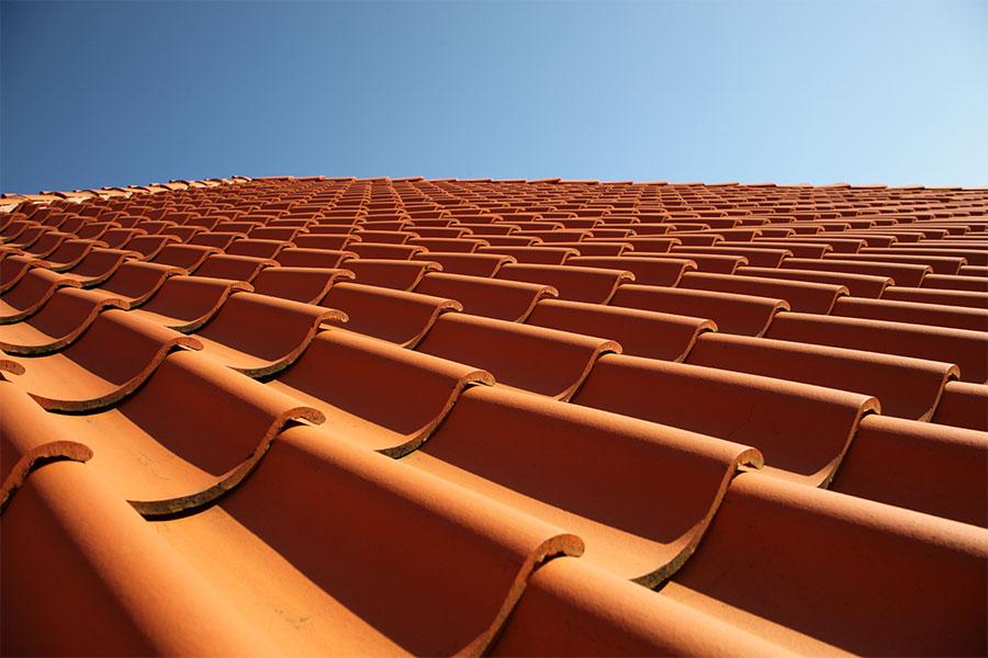 Dachziegel München2 - Dacheindeckungen Dachziegel Dachsteine