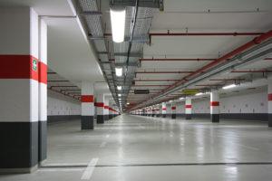 Tiefgaragenabdichtung in Muenchen 300x200 - Home